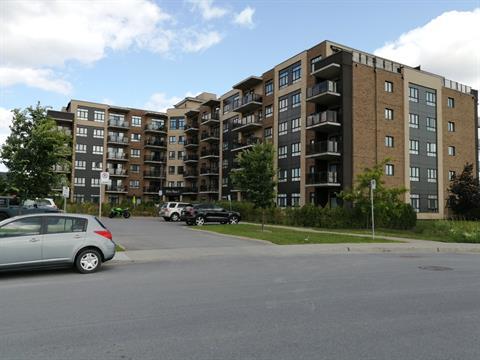 Condo for sale in Saint-Laurent (Montréal), Montréal (Island), 3625, Rue  Jean-Gascon, apt. 413, 16537323 - Centris.ca