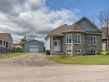 House for sale in Gatineau (Gatineau), Outaouais, 227, Rue de Saint-Félicien, 12451462 - Centris.ca