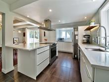Maison à vendre à Coteau-du-Lac, Montérégie, 140, Route  201, 17955216 - Centris.ca