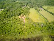 Lot for sale in Mont-Laurier, Laurentides, Chemin  Tour-du-Lac-des-Îles, 20187362 - Centris.ca