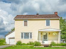 Maison à vendre à East Angus, Estrie, 214, Rue  Angus Nord, 22107180 - Centris.ca