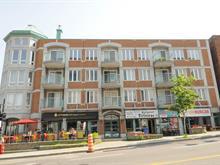 Condo for sale in Côte-des-Neiges/Notre-Dame-de-Grâce (Montréal), Montréal (Island), 5675, Chemin de la Côte-des-Neiges, apt. 405, 10820351 - Centris
