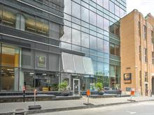 Business for sale in Ville-Marie (Montréal), Montréal (Island), 1055, Rue  Lucien-L'Allier, 25571722 - Centris.ca