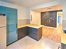 Condo / Appartement à louer à Le Sud-Ouest (Montréal), Montréal (Île), 765, Rue  Desnoyers, 14031055 - Centris.ca