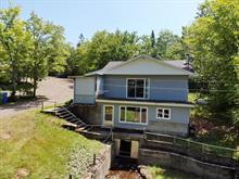 House for sale in Saint-Aubert, Chaudière-Appalaches, 51, Chemin du Tour-du-Lac-Trois-Saumons, 26800302 - Centris.ca