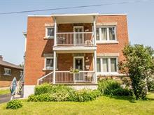 Duplex à vendre in Sorel-Tracy, Montérégie, 1210 - 1212, Rue  Bonin, 19488083 - Centris.ca