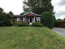 House for sale in Victoriaville, Centre-du-Québec, 38, Rue  Trottier, 17532043 - Centris.ca