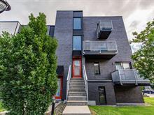 Condo for sale in Mercier/Hochelaga-Maisonneuve (Montréal), Montréal (Island), 9480, Rue  Jean-Pierre-Ronfard, 24033269 - Centris.ca