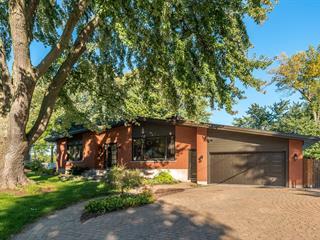 House for sale in Laval (Sainte-Dorothée), Laval, 59, Rue  Pariseau, 13865450 - Centris.ca