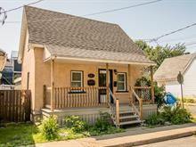 Maison à vendre in Saint-Joseph-de-Sorel, Montérégie, 201, Rue  Decelles, 13058204 - Centris.ca