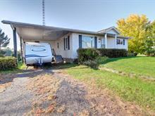 Maison à vendre à Saint-Pierre-les-Becquets, Centre-du-Québec, 640, Route  Marie-Victorin, 27945834 - Centris.ca
