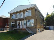 Immeuble à revenus à vendre à Brossard, Montérégie, 6665, Place  Beaulac, 11813566 - Centris.ca