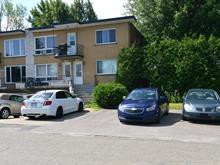 Triplex for sale in Saint-Constant, Montérégie, 16 - 20, Rue  Saint-Philippe, 27082641 - Centris.ca