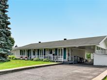 Maison à vendre à Charlesbourg (Québec), Capitale-Nationale, 8425, Avenue  Trudelle, 16099412 - Centris.ca