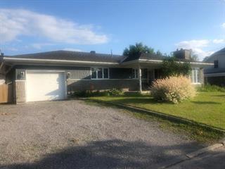 Maison à vendre à Saint-Raymond, Capitale-Nationale, 343, Rue  Saint-Hubert, 27273737 - Centris.ca