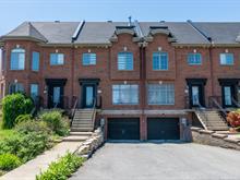 House for sale in Sainte-Dorothée (Laval), Laval, 823, Rue  Étienne-Lavoie, 22943397 - Centris.ca