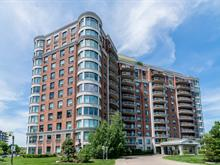 Condo for sale in Côte-Saint-Luc, Montréal (Island), 5845, Avenue  Marc-Chagall, apt. 408, 27038975 - Centris.ca