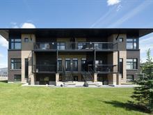 Condo à vendre à Aylmer (Gatineau), Outaouais, 250, Rue de Dublin, app. 9, 26389000 - Centris.ca