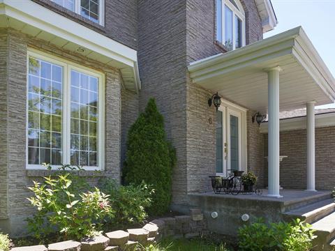 Maison à vendre à Kirkland, Montréal (Île), 6, Rue de la Jonquille, 28168708 - Centris.ca