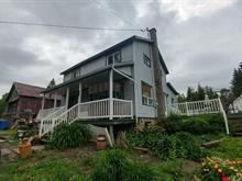 Maison à vendre à Saint-Isidore-de-Clifton, Estrie, 2074, Route  210, 12236032 - Centris.ca