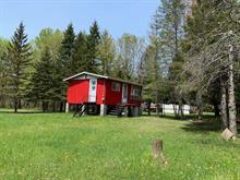 House for sale in Montcalm, Laurentides, 705, Route du Lac-Rond Sud, 21183481 - Centris.ca