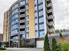 Condo / Appartement à louer à Pierrefonds-Roxboro (Montréal), Montréal (Île), 420, Chemin de la Rive-Boisée, app. 501, 11672048 - Centris.ca