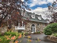 Maison à vendre à L'Épiphanie, Lanaudière, 26 - 26A, Rue  Béram, 11092214 - Centris
