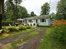 Maison à vendre à Brigham, Montérégie, 301, Chemin  Daigneault, 16982556 - Centris.ca