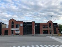 Commercial building for sale in Jacques-Cartier (Sherbrooke), Estrie, 1146, Rue  King Ouest, 28514930 - Centris