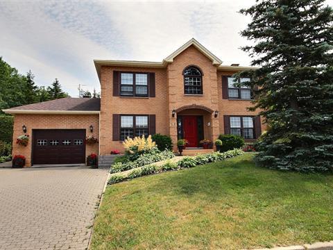 House for sale in Rimouski, Bas-Saint-Laurent, 181, Rue d'Alsace, 26484404 - Centris.ca