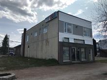 Bâtisse commerciale à vendre à Malartic, Abitibi-Témiscamingue, 787 - 787A, Rue  Royale, 18323655 - Centris