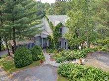 House for sale in Saint-Georges, Chaudière-Appalaches, 370, Promenade  Sartigan, 11572976 - Centris.ca