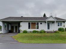 House for sale in Cap-Santé, Capitale-Nationale, 19, Rue  Piché, 26622044 - Centris.ca