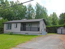 Maison à vendre à Jacques-Cartier (Sherbrooke), Estrie, 3740, Rue  Charles-Hamel, 20989905 - Centris.ca
