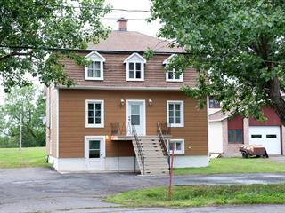 House for sale in Berthier-sur-Mer, Chaudière-Appalaches, 387, boulevard  Blais Est, 21632610 - Centris.ca