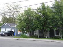 Duplex for sale in Granby, Montérégie, 64 - 68, Rue  Drummond, 19326808 - Centris.ca