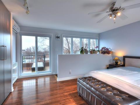 Duplex for sale in Côte-des-Neiges/Notre-Dame-de-Grâce (Montréal), Montréal (Island), 5251 - 5153, Avenue  Jacques-Grenier, 20566635 - Centris