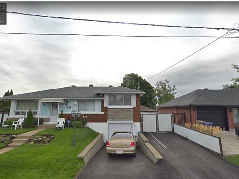 House for sale in Duvernay (Laval), Laval, 2660, Rue  Daudet, 26543672 - Centris