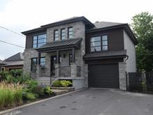 Maison à vendre à L'Assomption, Lanaudière, 3879, Rue  Mandeville, 15698667 - Centris.ca