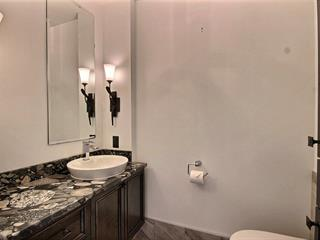 Condo / Appartement à louer à Lac-Mégantic, Estrie, 4929, boulevard des Vétérans, app. 301, 9169153 - Centris.ca