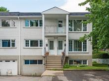 Triplex à vendre à Blainville, Laurentides, 91 - 93, Rue  Montcalm, 13715036 - Centris.ca