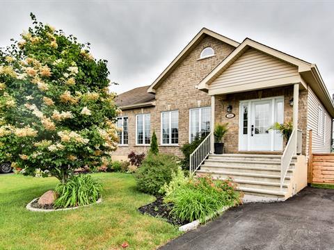 Maison à vendre à Saint-Dominique, Montérégie, 580, Rue  Saint-Dominique, 12134448 - Centris