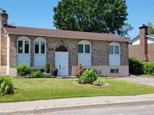 Maison à louer à Pierrefonds-Roxboro (Montréal), Montréal (Île), 4856, boulevard  Lalande, 27018482 - Centris.ca