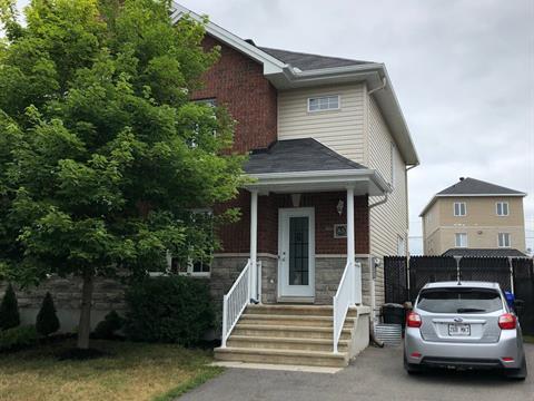 House for sale in Gatineau (Gatineau), Outaouais, 85, Rue  Bertille-Paiement, 16546341 - Centris