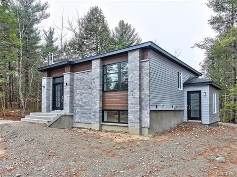 House for sale in Saint-Colomban, Laurentides, 522, Rue  Bédard, 19529266 - Centris
