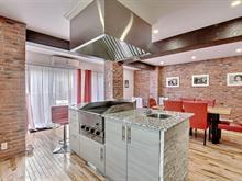Duplex à vendre à Montréal (Mercier/Hochelaga-Maisonneuve), Montréal (Île), 2583 - 2589, Rue  Desmarteau, 26340108 - Centris.ca