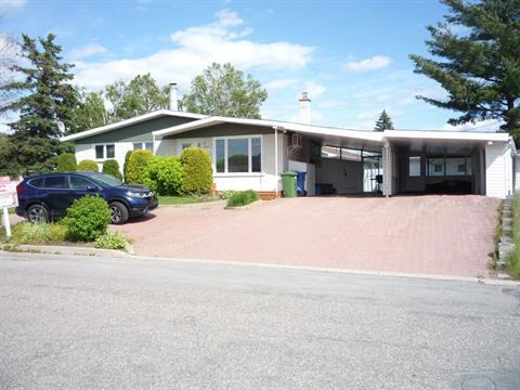 House for sale in Chicoutimi (Saguenay), Saguenay/Lac-Saint-Jean, 278, Rue  Letondal, 12555620 - Centris.ca