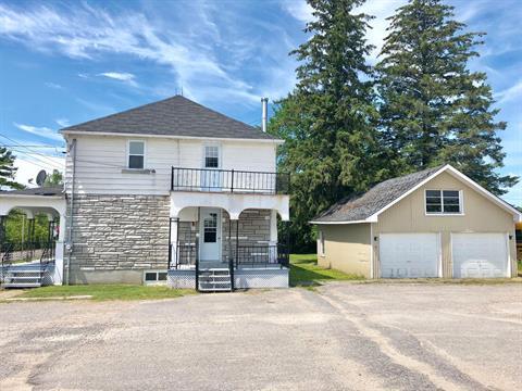 Maison à vendre à La Pêche, Outaouais, 33, Route  Principale Est, 14073229 - Centris.ca