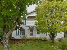 House for sale in Rock Forest/Saint-Élie/Deauville (Sherbrooke), Estrie, 3832, Rue  Tourville, 27156783 - Centris.ca