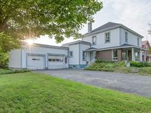 Maison à vendre à Sainte-Brigide-d'Iberville, Montérégie, 658, Rue  Martel, 22038345 - Centris.ca